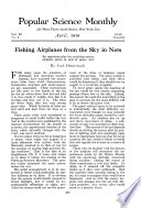 1918年4月
