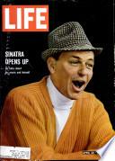 1965年4月23日