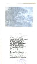 276 ページ