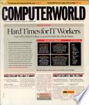 2002年4月29日