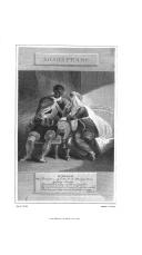 234 ページ