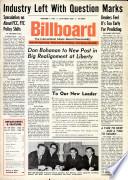 1963年12月7日