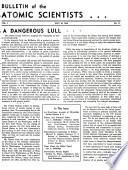 1946年5月15日