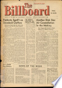1959年3月30日