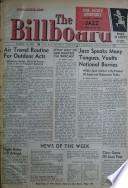1957年8月19日