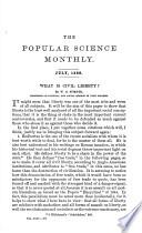1889年7月