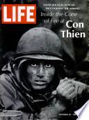 1967年10月27日