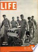 1943年7月5日