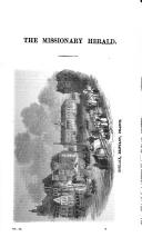 45 ページ