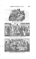 165 ページ