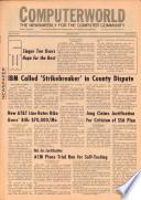 1976年3月29日
