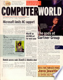 1997年3月3日