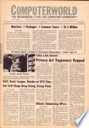 1975年4月30日