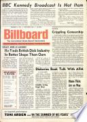 1963年12月14日