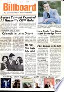 1964年11月7日