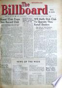 1959年2月16日