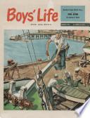 1952年3月