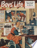 1956年11月