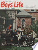 1962年9月