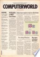 1987年3月2日