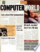 1997年5月5日