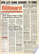 1963年12月21日