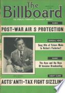 1944年3月18日