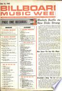1962年6月16日
