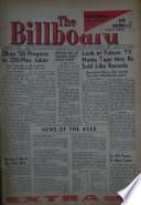 1956年10月6日