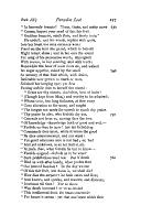 227 ページ