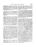 303 ページ