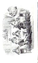 258 ページ