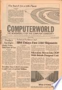 1981年3月23日