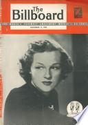 1948年11月13日