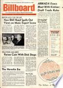 1963年12月28日