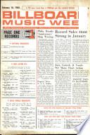 1962年2月10日