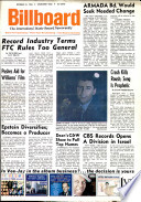 1964年10月31日