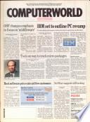 1992年5月11日