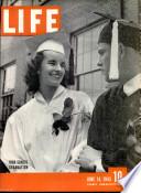 1943年6月14日