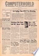 1973年8月15日