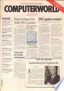 1987年4月13日