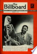 1949年2月5日