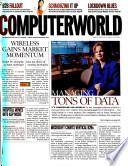 2001年4月23日