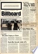 1963年11月30日