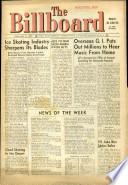 1957年2月9日