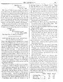 199 ページ