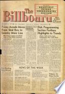 1959年9月28日