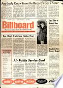 1963年11月23日