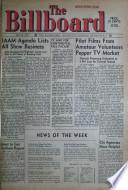 1957年7月8日