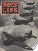 1943年8月